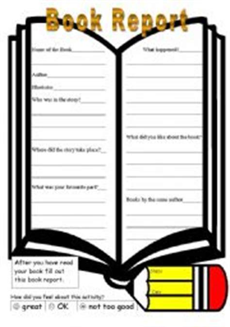 Printable 3rd Grade Books - Sewdarncute