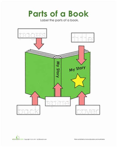 Books for book reports 4th grade